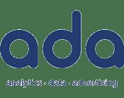 ADA-Logo---PNG