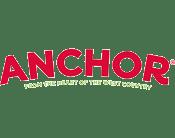 Anchor-Logo---PNG