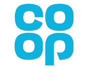 Co-Operative-Logo---PNG