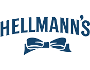 Hellmans-Logo---PNG