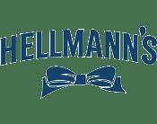 Hellmans-Logo---PNG