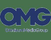 OMG-Logo---PNG