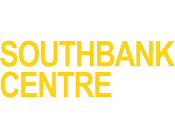 South-Bank-Centre-Logo---PNG