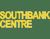 South-Bank-Centre-Logo---PNG