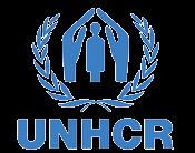 UNHCR-Logo---PNG