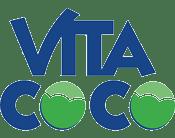 Vita-Coco-Logo---PNG