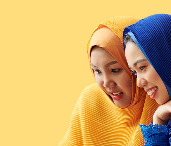 Helping Canva Stay Relevant in Indonesia