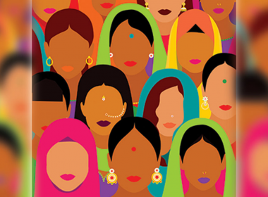 South Asian Women in Media – Is any representation, good representation?